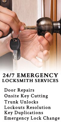 Burlington Locksmith Store Burlington, CT 860-359-9100